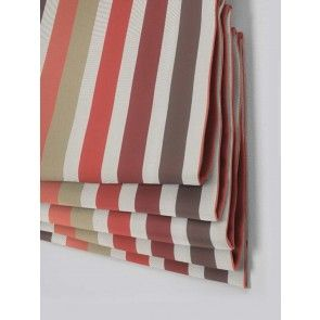 style studio kimble roman blind by Direct Order Blinds