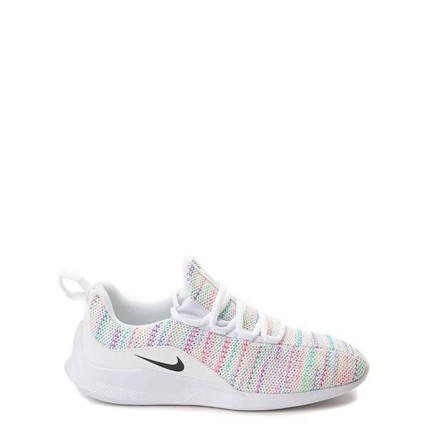 Browse The Latest In Athletic Fashion From Nike At Journeys Kidz Free Shipping On Orders 39 98 And Easy In Store Ret Athletic Shoes Nike Shoe Size Chart Kids
