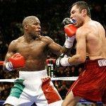 7 Basic Boxing Combinations