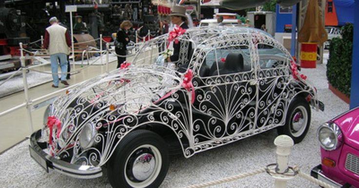 Los mejores carburadores para motores de VW. Desde 1961 a 1974, Volkswagen utilizó seis carburadores Solex diferentes. Estos carburadores de montaje central y un solo cañón eran pequeños en comparación con los de otros fabricantes de automóviles, lo que limitaba el consumo de combustible y rendimiento en los VW durante aquellos años. Un carburador regula la mezcla de combustible/aire en el ...