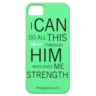 Phone cases with bible verses =]