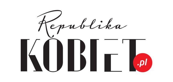 Republika Kobiet – Pierwszy Portal Kobiecy