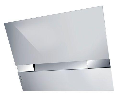 Liesituuletin Savo KITE valkoinen 80 cm teräs/lasi omalla moottorilla - Koti.in SHOP verkkokaupasta