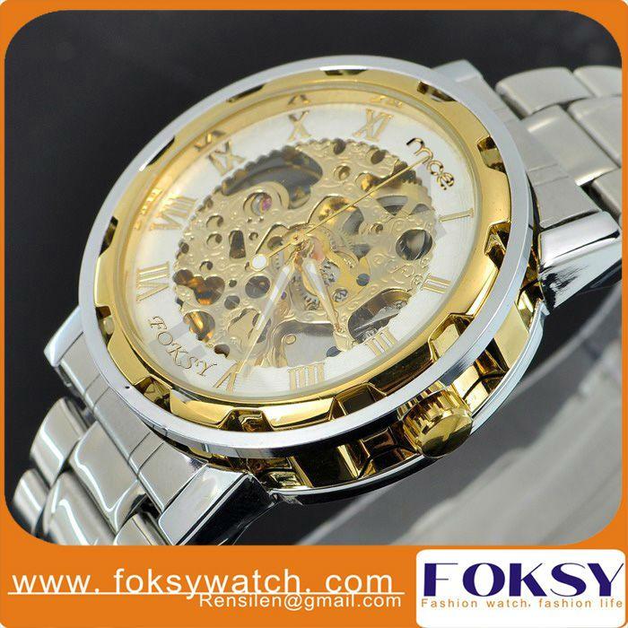 #watches men, #watches men, #watches men