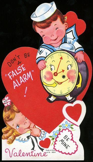 bai hat valentine co don