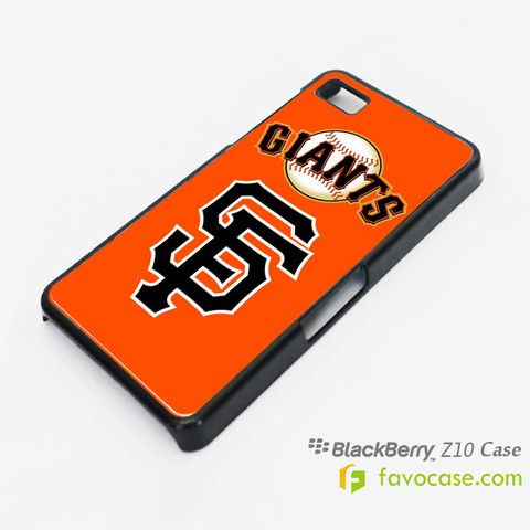 This Blackberry Z10 and Q10 cases are made from hard plastic. The printing is coated with a crystal enamel layer to protect from scratches. Easy to install, covering the back and corners of the phone