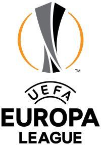 tutti i pronostici di europa league del 20/10  Se vuoi conoscere i risultati esatti di tutte le sfide analizzate visita la pagina facebook: La bolla vincente!   Pronostici delle migliori sfide della terza giornata di Europa League in programm