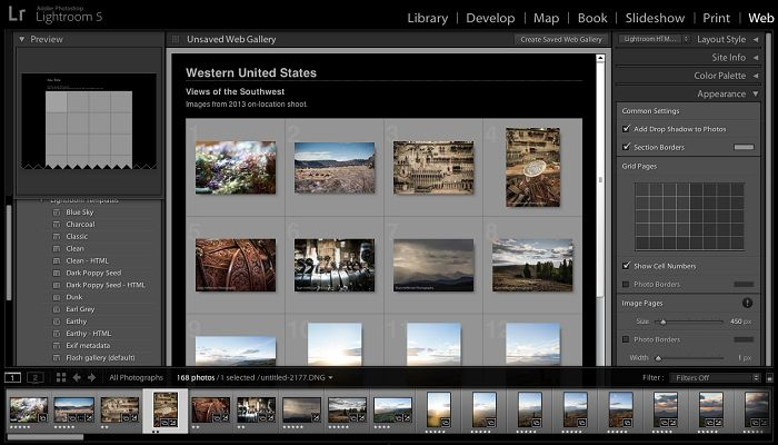 Adobe Photoshop Lightroom Classic Cc 2018 Download Photoshop Lightroom Adobe Photo Lightroom
