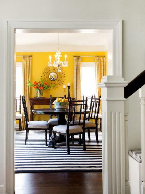 265 Beste Afbeeldingen Van Living Dining Room Inspiration