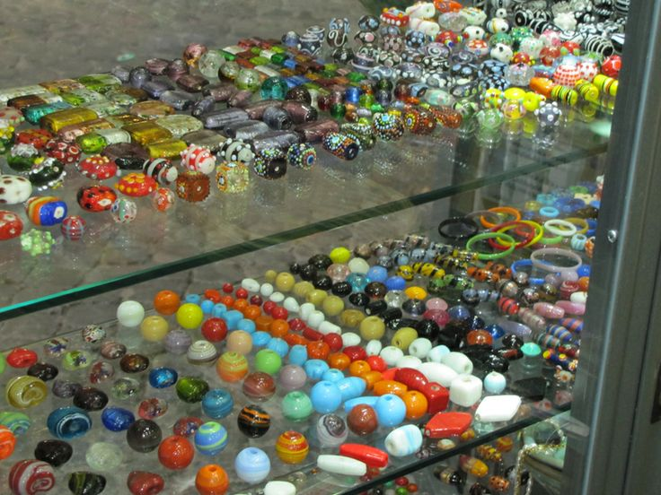 Reckless Beading: ROME TRIP 2012: BEAD SHOPPING AND STROLLING