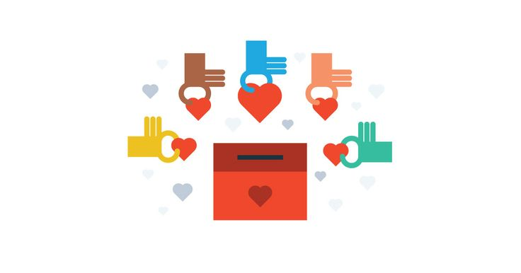 """30+ sugestões fáceis de """"Chamadas para Ação"""" que irão aumentar as doações em seu site https://www.bhbit.com.br/como-turbinar-as-doacoes-no-site-de-sua-ong-atraves-das-chamadas-para-acao/?utm_campaign=coschedule&utm_source=pinterest&utm_medium=BHBIT&utm_content=Turbine%20as%20doa%C3%A7%C3%B5es%20para%20sua%20ONG%20atrav%C3%A9s%20das%20%E2%80%9CCTAs%E2%80%9D"""
