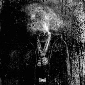 Hip Hop Album Sales Week Ending 03/01/15: Big Sean, Drake, Chris Brown on the Charts
