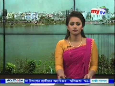 BD News 24 Live Bangla Morning 15 March 2017 Bangladesh Live TV News Today