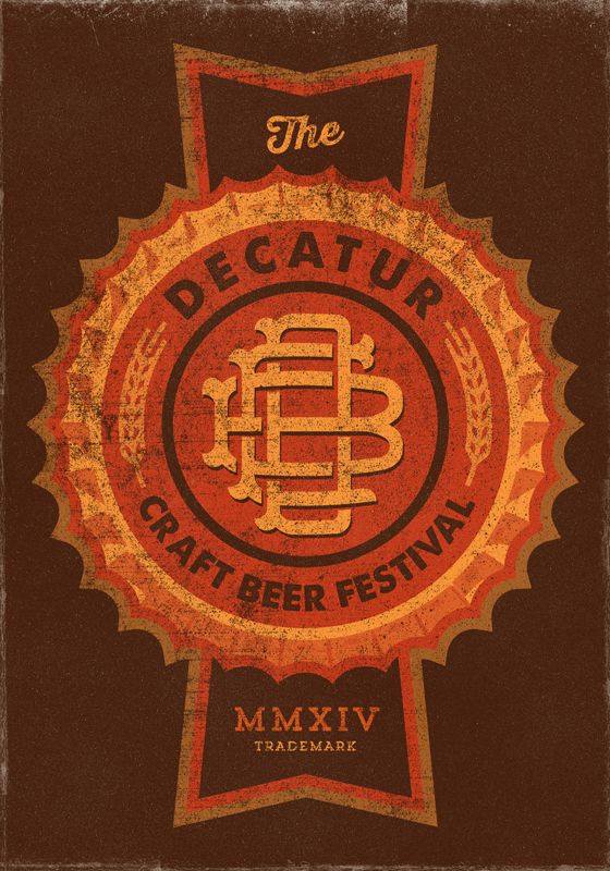 125 best ep brewery branding images on pinterest tattoo for Craft beer capital of the world