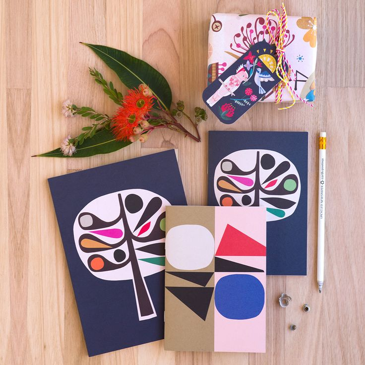 Earth Friendly stationery by Earth Greetings.