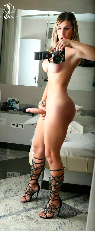 Redhead anal ass black