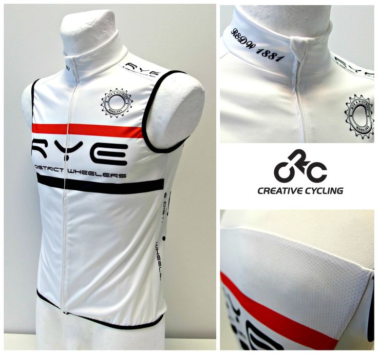 Wind stopping chest, breathable back and very compact.  #newkitday #cycling #mtb #roadcycling #cyclocross #customdesign #kit #cyclingapparel #cyclingkit #велоформа #велоспорт #cyclinglife #cykling #pyöräily #radfahren #fahrrad #sykling #cykel #radsport #kitfit #thatkit #kitwatch #kitlove