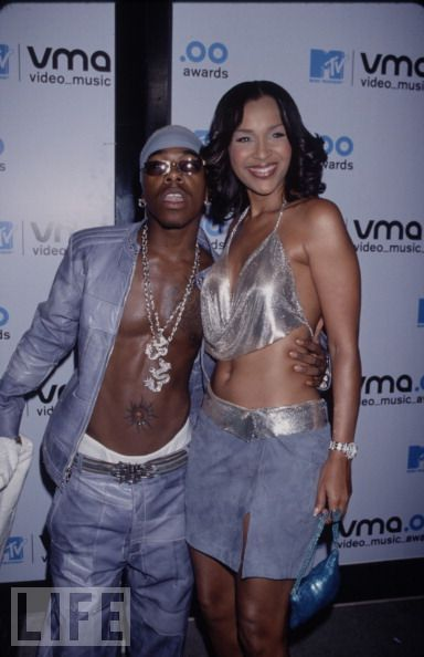 Reynolds Ford Norman >> Sisqo & LisaRaye, 2000 in 2019 | Fashion, 00s fashion, Celebrity costumes