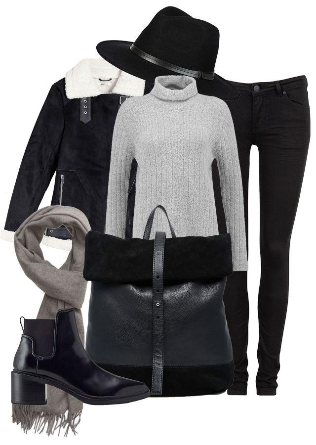 outfit-1-svarta-jeans