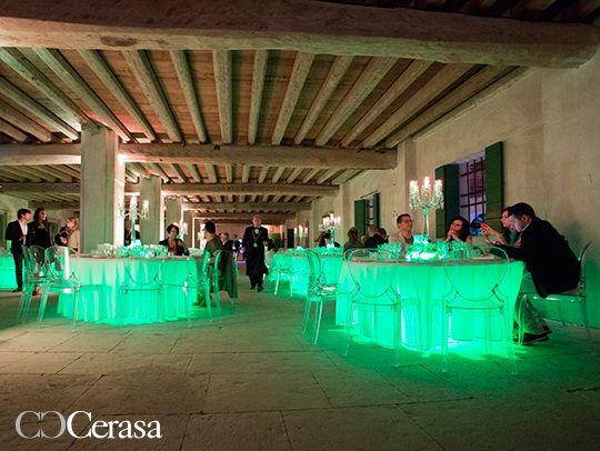 Cos'hanno in comune i bagni Cerasa, un evento vintage e Cristina Chiabotto? Scoprilo con il video della serata! - http://blog.cerasa.it/2014/06/coshanno-in-comune-i-bagni-cerasa-un-evento-vintage-e-cristina-chiabotto-scoprilo-con-il-video-della-serata/