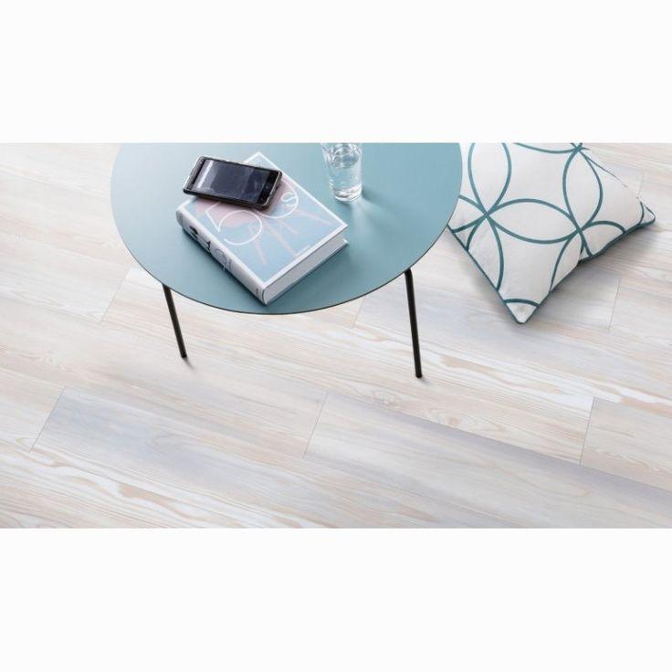 25 best ideas about vinylboden kaufen on pinterest. Black Bedroom Furniture Sets. Home Design Ideas