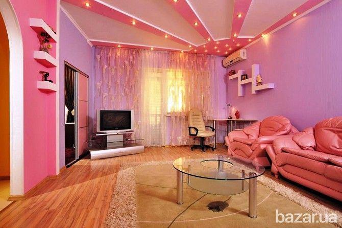 Вы полюбите ее всем сердцем!!! - Долгосрочная аренда квартир Днепропетровск на Bazar.ua