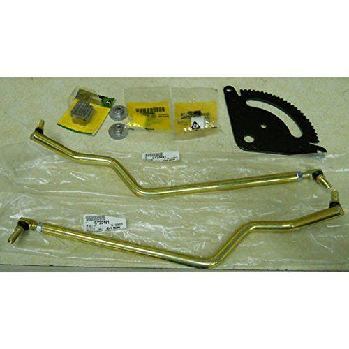 best ideas about john deere l n chat john deere l100 series steering kit l110 l118 l111 l120 l130 gx20052ble gx20053