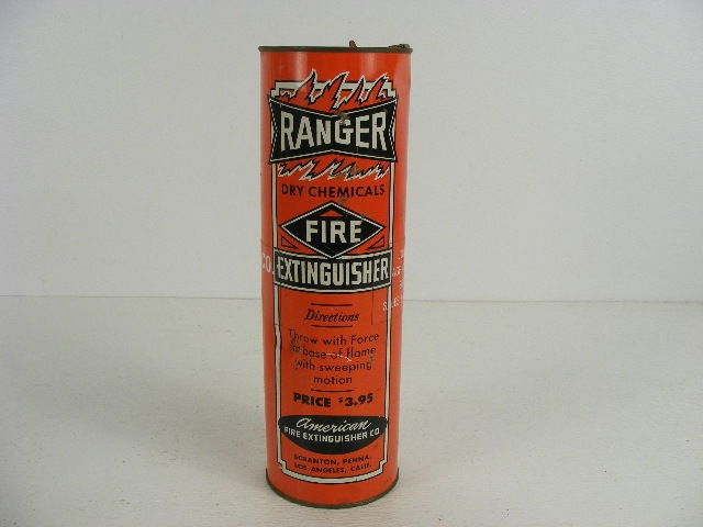 John Deere Fire Extinguishers : Best fire extinguishers images on pinterest