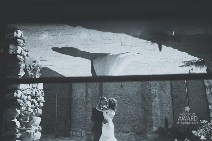 Sesiune foto dupa nunta cu Mirela si Andrei   Fotografie Nunta Suceava - Nicolae Cătălin CîmpanFotografie Nunta Suceava – Nicolae Cătălin Cîmpan