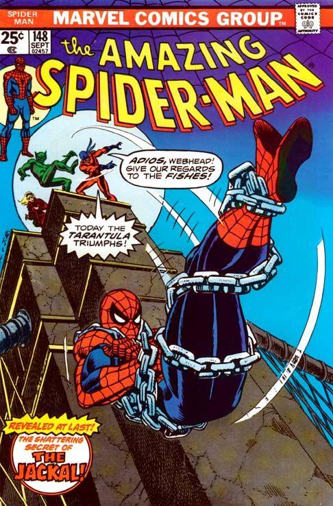 superior spider man 9 cbr bull