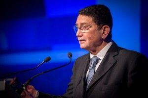 UNWTO and UNESCO to organize first World Conference on Tourism and Cultur