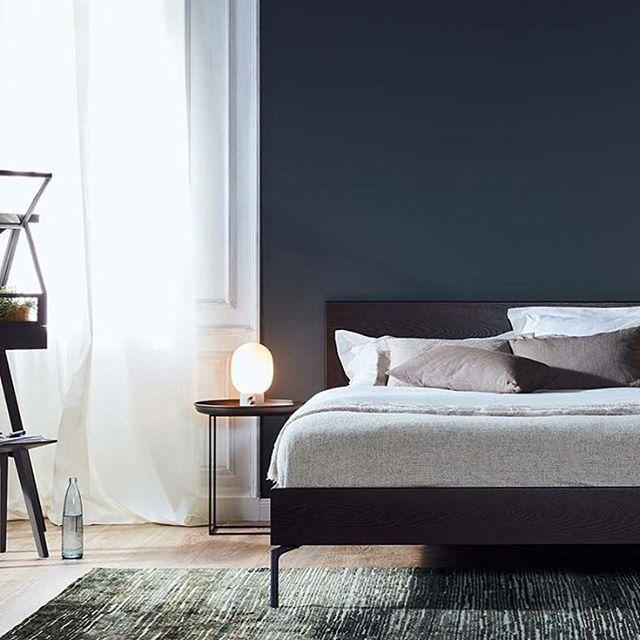 Auf Der Suche Nach Dem Passenden Bett Wohnbedarf Beratet Sie Zu