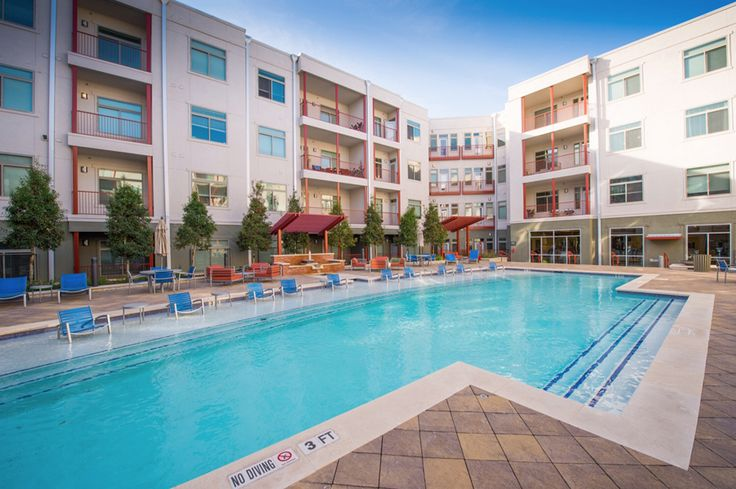 50 Best Resort Inspired Pools Images On Pinterest Pools