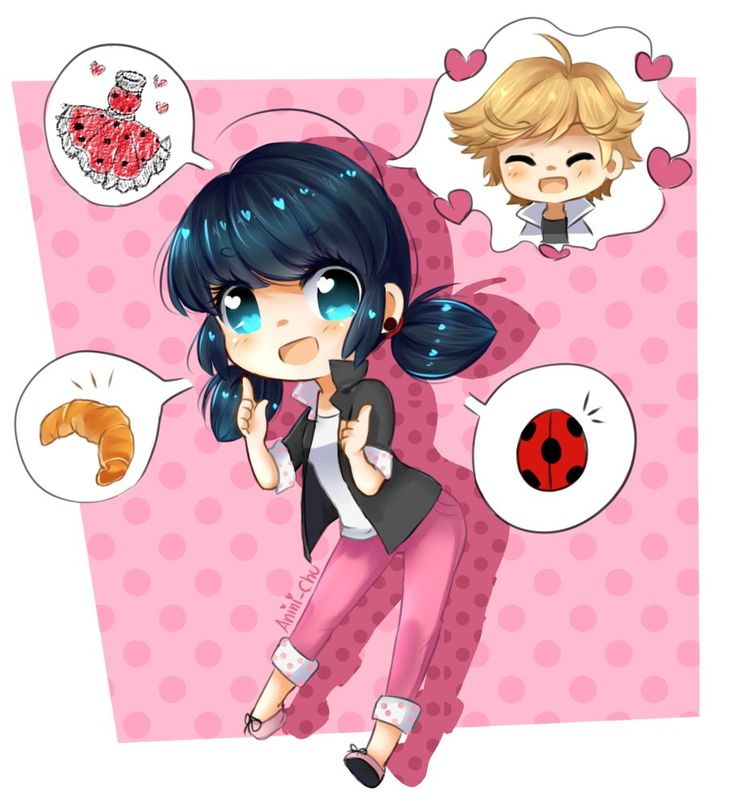 1031 Best Images About Miraculous Ladybug And Chat Noir On