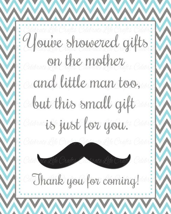 Hey, I found this really awesome Etsy listing at https://www.etsy.com/listing/197513641/baby-shower-printable-thank-you-favor