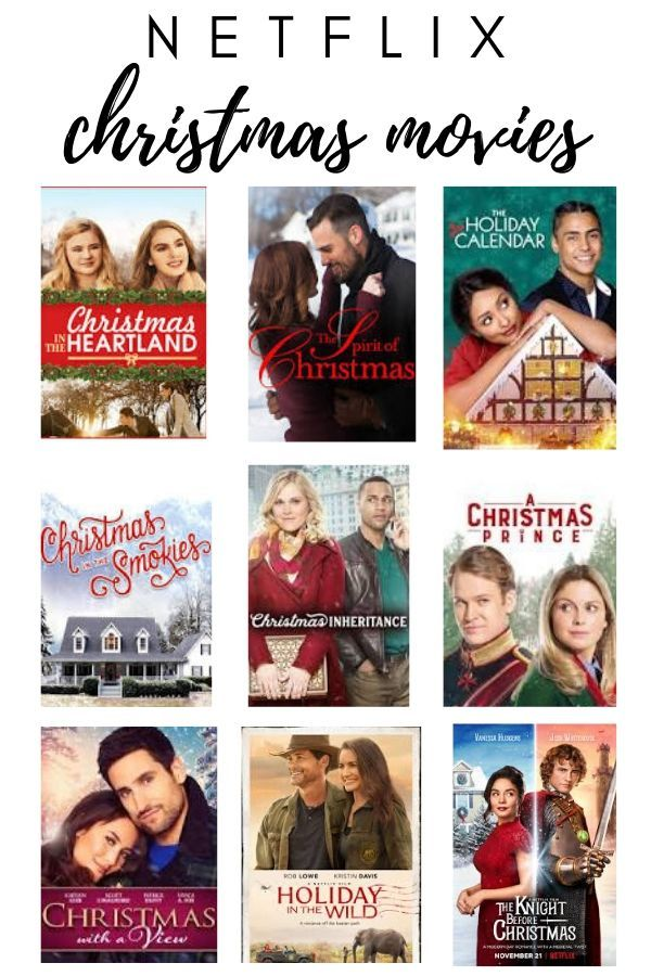 Pin By Danyale Koch On Movies In 2020 Netflix Christmas Movies Christmas Movies Holiday Movie