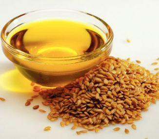 Poznáte zázračné účinky, ktoré ponúka ľanový olej?