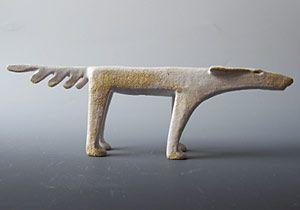 Best 25 Pottery Animals Ideas On Pinterest Clay