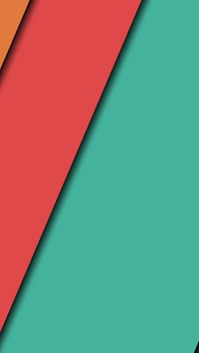 17 best images about material design wallpaper for mobile - Material design mobile wallpaper ...