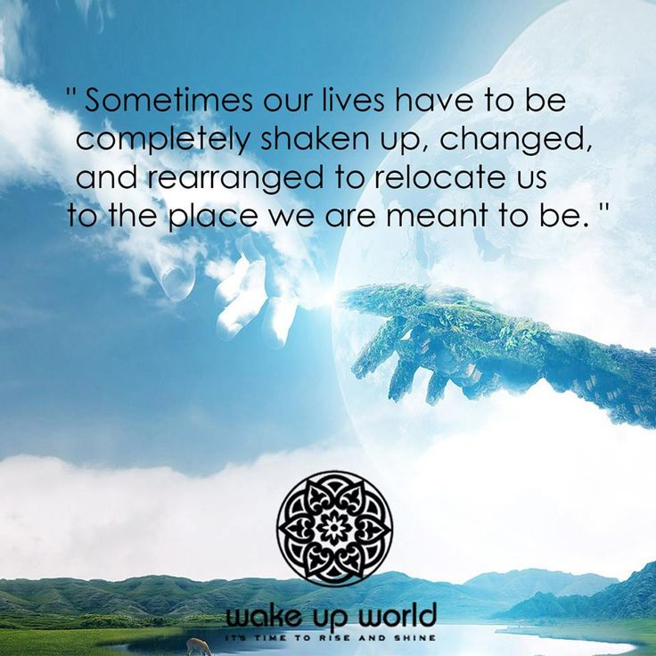 Time To Rise Quotes: Wake Up World ........... It's Time To Rise And Shine