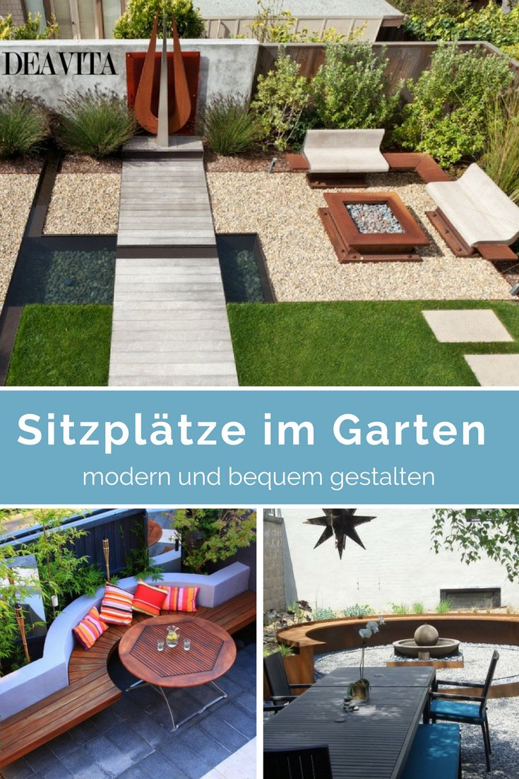 351 best images about garten on pinterest, Gartengerate ideen