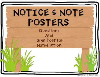 Use+these+posters+to+teach+your+students+how+to+navigate+and+analyze+nonfiction.+We+all+know+the+value+of+helping+students+define+nonfiction+and+understand+its+text+structures.+These+posters+go+the+next+crucial+stephelping+kids+challenge+the+claims+of+nonfiction+authors,+be+challenged+by+them,+and+skillfully+and+rigorously+make+up+their+mind+about+purported+truths.