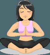 yoga-girl-illustration-small