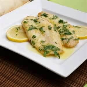 Image Search Results for recipes with lemon citron olive oil