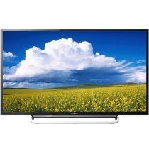 Avail the best offers in the latest Sony TV Price in Dubai on electronics and gadgets through the best Online Stores In Uae.   For more details visit https://www.gadgetby.com/tv-home-theater/sony-tv.html/
