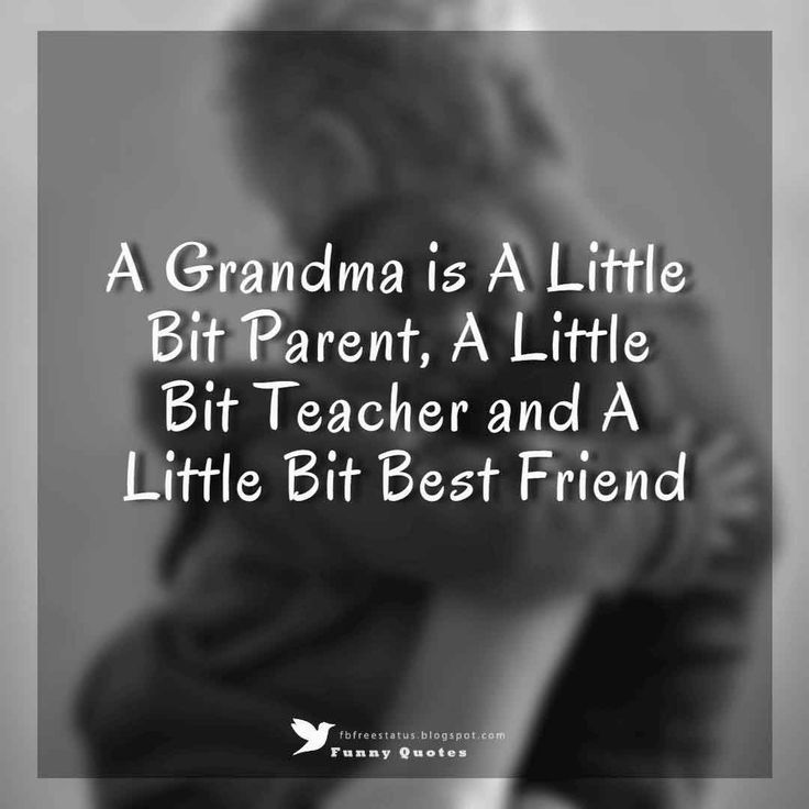 25+ Best Short Mothers Day Quotes On Pinterest