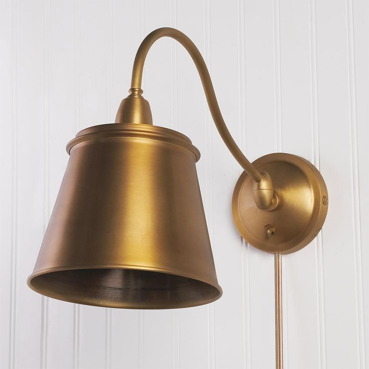 british reading wall lamp with dimmer reading wallswing arm