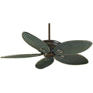 RS Lighting Southeast Asian Ceiling Fan Lamp for Restaurant Bedroom ** Read more reviews of the product by visiting the link on the image.