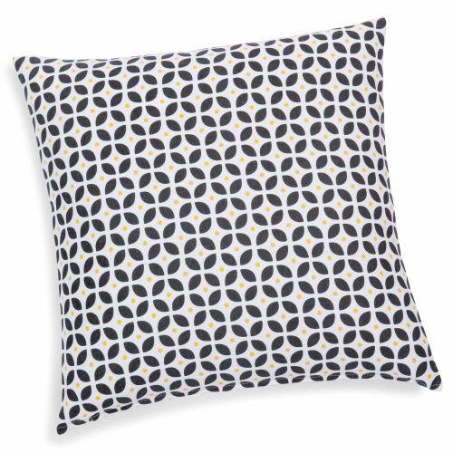 les 175 meilleures images du tableau id e ha rideaux coussins sur pinterest housse de. Black Bedroom Furniture Sets. Home Design Ideas