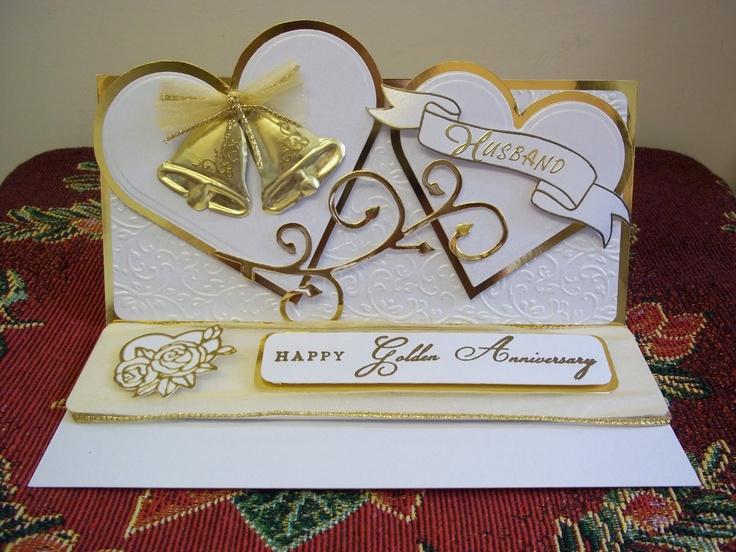Best anniversary cards images weddings wedding
